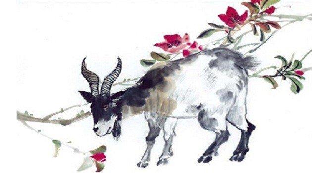 6 con giáp được ngọc hoàng thương xót chiếu vì sao tinh tú sẽ đổi đời NẰM TRÊN TIỀN BẠC từ tháng 4 tới-3