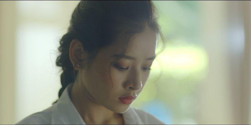 Điểm mặt những sao Việt hát đã chán chẳng buồn chết mà diễn cũng không nên hồn-2