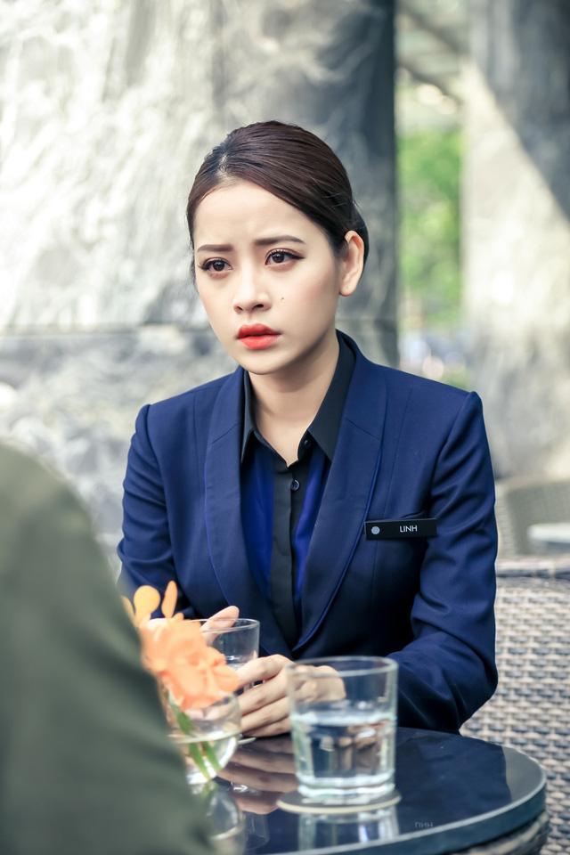 Điểm mặt những sao Việt hát đã chán chẳng buồn chết mà diễn cũng không nên hồn-3
