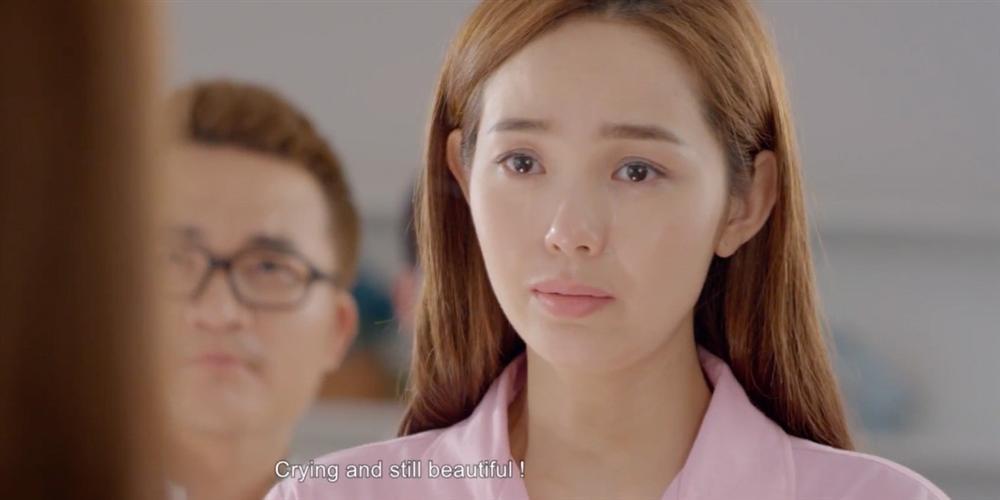 Điểm mặt những sao Việt hát đã chán chẳng buồn chết mà diễn cũng không nên hồn-6