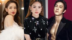 Điểm mặt những sao Việt hát đã chán chẳng buồn chết mà diễn cũng không nên hồn