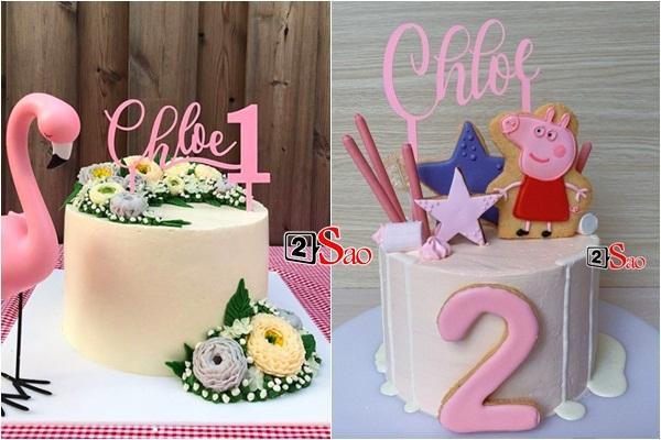 Nhận đề nghị đặc biệt của ái nữ, Tăng Thanh Hà phải thực hiện ngay để con gái hạnh phúc trọn vẹn ngày sinh nhật-3