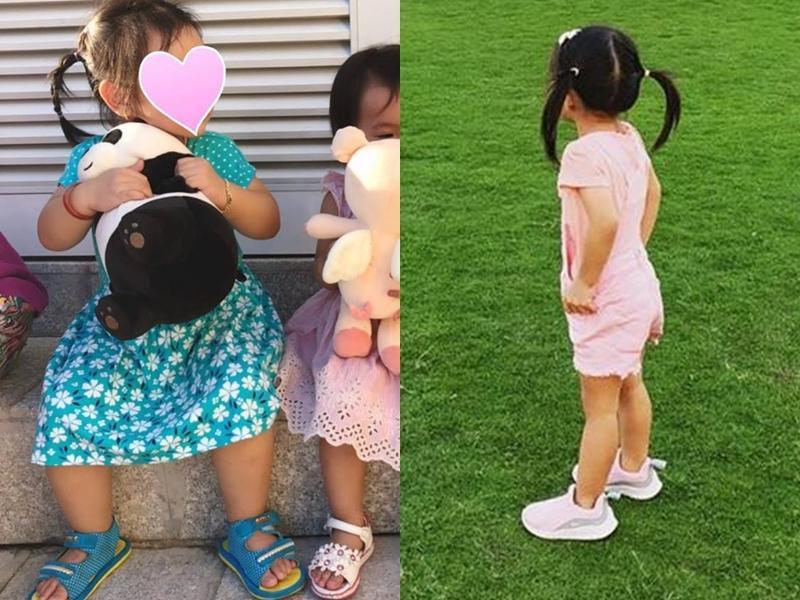 Nhận đề nghị đặc biệt của ái nữ, Tăng Thanh Hà phải thực hiện ngay để con gái hạnh phúc trọn vẹn ngày sinh nhật-5