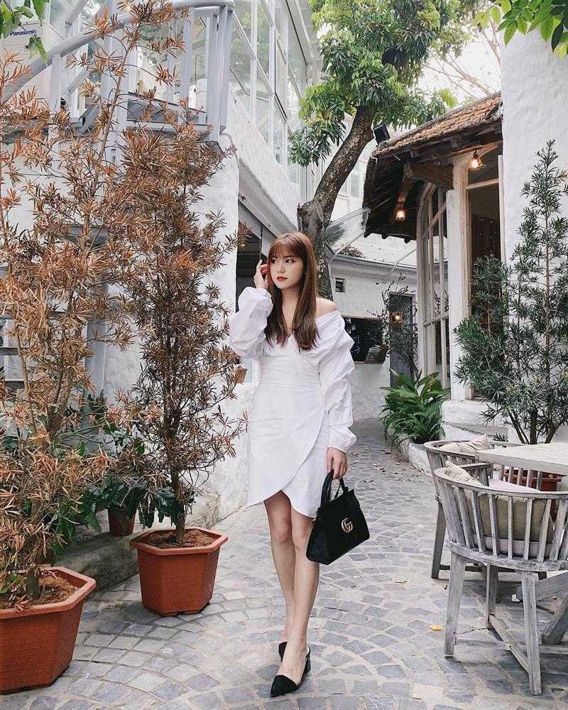 STREET STYLE GIỚI TRẺ: Jun Vũ miệt mài khoe bikini, Salim và Quỳnh Anh Shyn lại kín mít khăn với bốt-12
