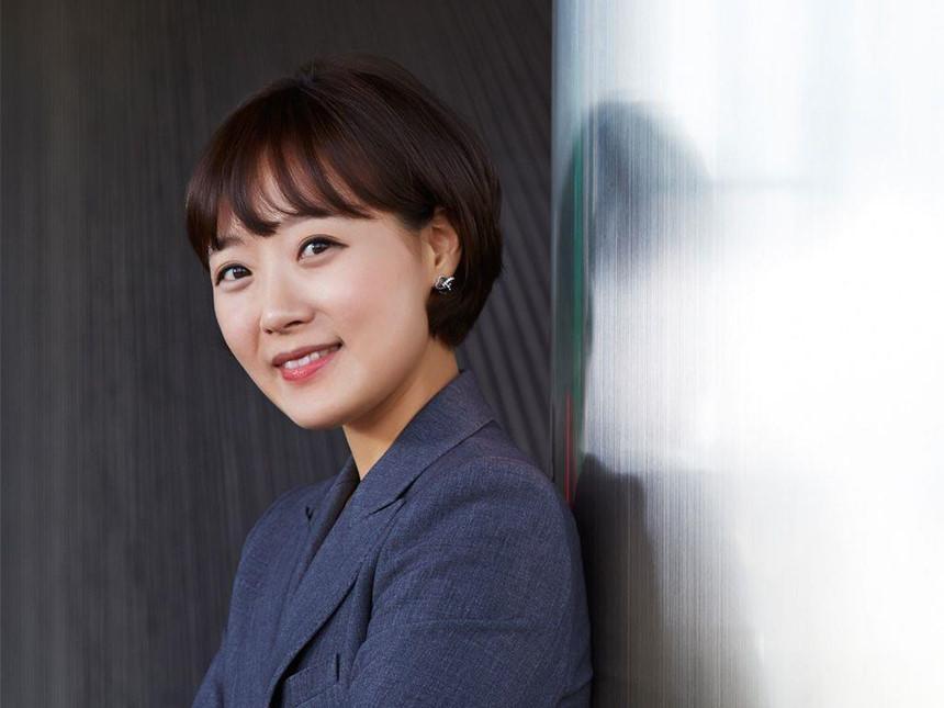 Ai đã khui ra bê bối Seungri và nhóm bạn gây chấn động cả Hàn Quốc?-4