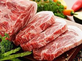 Ăn phải lợn nhiễm sán, con người mắc những bệnh gì?