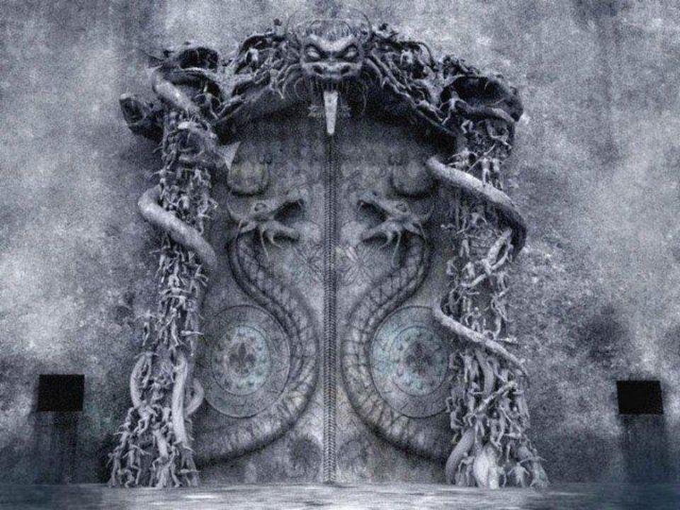 Phát hiện kho báu trị giá hàng tỷ đô la tại một ngôi đền ở Ấn Độ-2
