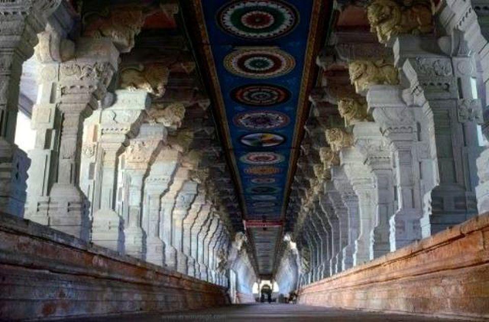 Phát hiện kho báu trị giá hàng tỷ đô la tại một ngôi đền ở Ấn Độ-5
