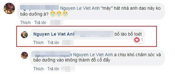 Giữa nghi án hôn nhân rạn nứt, Việt Anh Người Phán Xử phản ứng khó hiểu khi chứng kiến bà xã thả thính trên mạng xã hội-3