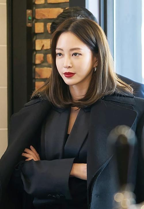 Phim về paparazzi của SBS được quan tâm vì bê bối sao Hàn-3