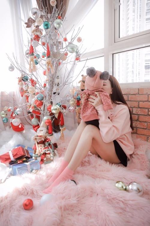 Lâm Khánh Chi khẳng định Hương Giang xấu hơn mình, cuộc chiến công chúa - hoa hậu bất thình lình hot nhất tuần qua-5
