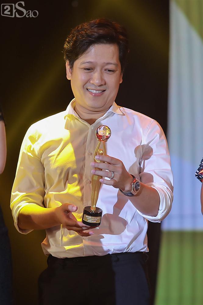 Nhóm nhạc đa quốc tịch có thành viên Việt Nam không lép vế khi đứng cùng sân khấu với loạt tên tuổi lớn-9