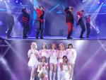 Cơ hội ít ỏi cho nhóm Kpop có thành viên Việt Nam nổi tiếng tại Hàn-4