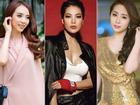 Người bị đồn sắp cưới - kẻ vướng án ly hôn: 'Cô Dần' sánh vai 'Cá sấu chúa' khuấy đảo showbiz Việt tuần qua