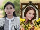 Vụ nữ diễn viên chết vì bị 31 gã đàn ông cưỡng hiếp đang được bao che?