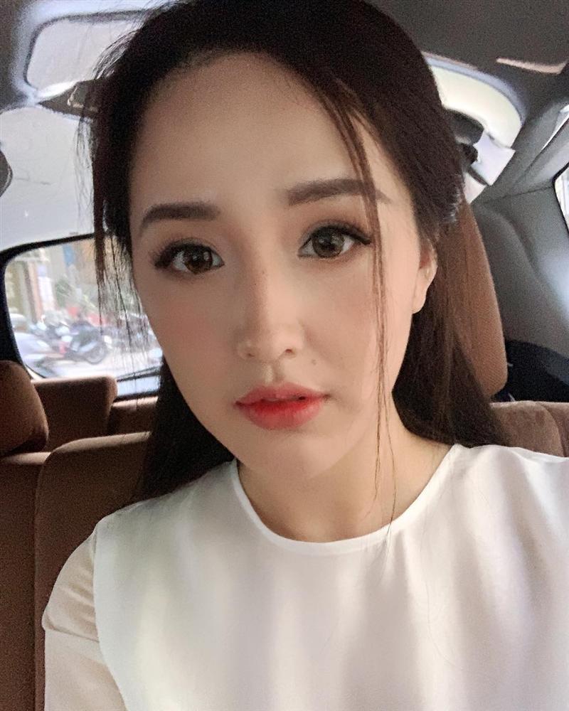 Giữa nghi án chia tay Hoàng Thùy Linh, Vĩnh Thụy cảnh tỉnh bản thân cực gắt khiến ai cũng ngỡ ngàng-5