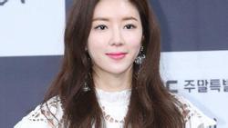 Bị chỉ trích lây vì chồng vướng bê bối mại dâm, Park Han Byul vẫn nhất quyết không từ bỏ vai diễn