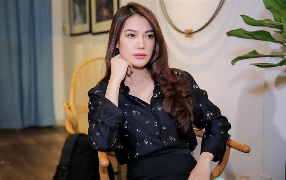 Người bị đồn sắp cưới - kẻ vướng án ly hôn: Cô Dần sánh vai Cá sấu chúa khuấy đảo showbiz Việt tuần qua-5