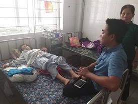 Mổ ruột thừa, bệnh nhân tá hỏa khi thấy mình bị... thắt vòi trứng