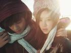 Park Han Byul từ có chồng đểu trên phim đến chồng thực ngoài đời là trùm cuối group chat Seungri