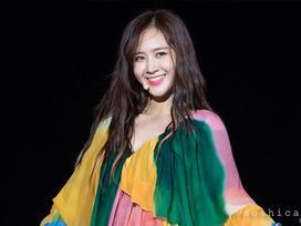 Yuri (SNSD) bị vạ lây vì vụ anh trai chat sex với nhóm Seungri