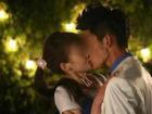 Nam sinh chia tay bạn gái sau nụ hôn đầu vì 'không muốn xài lại của thằng khác'