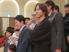 Song Joong Ki dự đám cưới bạn thân mà không có Song Hye Kyo