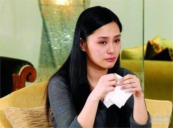 Số phận của 2 ngọc nữ điêu đứng vì scandal hư hỏng với Trần Quán Hy-10