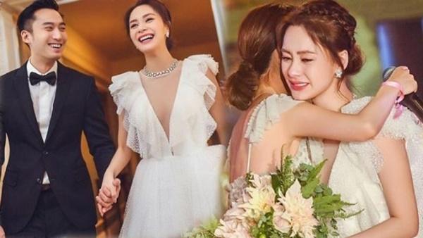 Số phận của 2 ngọc nữ điêu đứng vì scandal hư hỏng với Trần Quán Hy-11