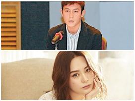 Số phận của 2 ngọc nữ điêu đứng vì scandal 'hư hỏng' với Trần Quán Hy