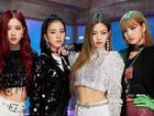 Black Pink cover hit 'Loser' hay không kém đàn anh Big Bang