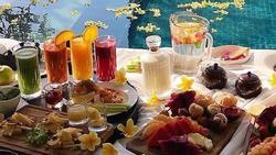 Các nước trên thế giới ăn gì vào bữa sáng?