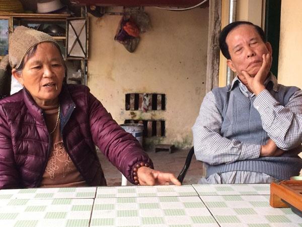 Mang thịt thối vào trường ở Bắc Ninh: Tiết lộ bất ngờ về bà Hiệu trưởng hàng xóm và sự phẫn uất của người dân-1
