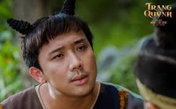 Khi MC Việt đóng phim: người thành ông hoàng phòng vé, kẻ biến mất khỏi màn ảnh-2