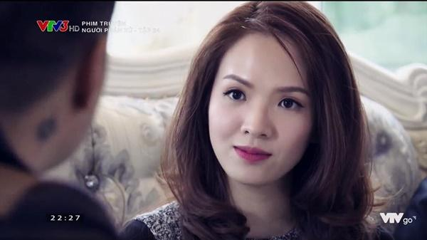 Khi MC Việt đóng phim: người thành ông hoàng phòng vé, kẻ biến mất khỏi màn ảnh-4