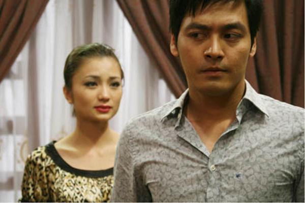Khi MC Việt đóng phim: người thành ông hoàng phòng vé, kẻ biến mất khỏi màn ảnh-6
