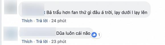 Giữa nghi án đá xéo HHen Niê giả tạo, HĂng Niê lại nổi đóa: Thay vì diễn nên về nhà đóng cửa dạy fans đi-6