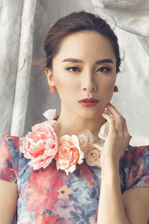Chồng Thiên Lý, Lan Khuê: Hai đại gia máu mặt con cháu bà Tư Hường-3
