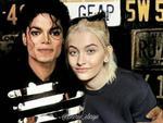 10 năm sống trong nổi loạn và tổn thương của con gái Michael Jackson-16