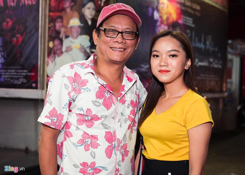 Diễn viên hài Tấn Hoàng: 40 năm thuê nhà, cầu nguyện bệnh là chết ngay-3