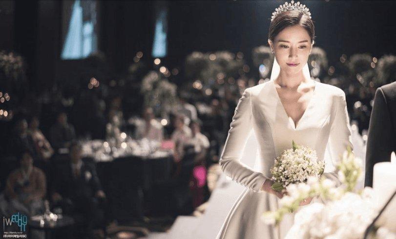 Nàng cỏ Goo Hye Sun đăng ảnh tưởng nhớ nữ diễn viên Vườn sao băng tử tự vì bị ép làm nô lệ tình dục-4