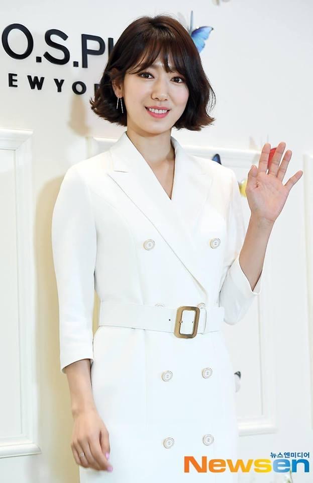 Nàng cỏ Goo Hye Sun đăng ảnh tưởng nhớ nữ diễn viên Vườn sao băng tử tự vì bị ép làm nô lệ tình dục-3