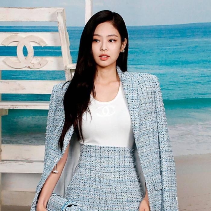 Nàng cỏ Goo Hye Sun đăng ảnh tưởng nhớ nữ diễn viên Vườn sao băng tử tự vì bị ép làm nô lệ tình dục-6