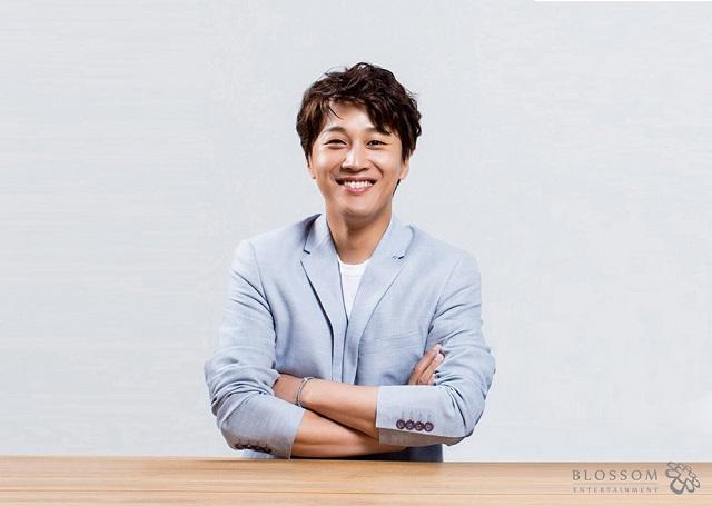 Nàng cỏ Goo Hye Sun đăng ảnh tưởng nhớ nữ diễn viên Vườn sao băng tử tự vì bị ép làm nô lệ tình dục-8