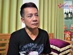 Minh Nhí: Giàu như Hoài Linh, Trường Giang làm nghề vẫn chịu cực khổ-5