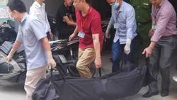 Hoảng hồn phát hiện nam thanh niên 21 tuổi chết trong tư thế treo cổ trong nhà vệ sinh tại phòng trọ