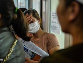 Khoảng 2.000 trẻ ở Bắc Ninh khám sán lợn, 209 ca nhiễm bệnh