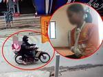 Đề nghị bắt giam gã bán thịt dâm ô bé gái 9 tuổi-4