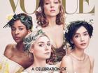 Angela Baby góp mặt trên bìa Vogue Mỹ: Sự vinh danh tài năng hay chỉ là cú 'đá xoáy' ngoạn mục khiến mỹ nhân phải chịu nỗi xấu hổ?