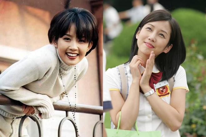 Bí ẩn showbiz Hàn: 4 mỹ nhân cùng công ty tự sát trong 3 năm-2